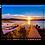 Thumbnail: LC-529 - 1 LED light