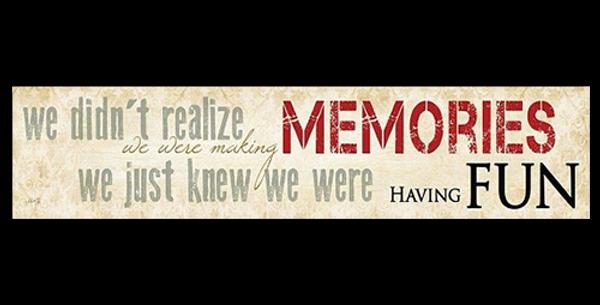 Makin'-Memories-30725