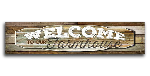 Welcome-To-Our-Farmhouse-30766