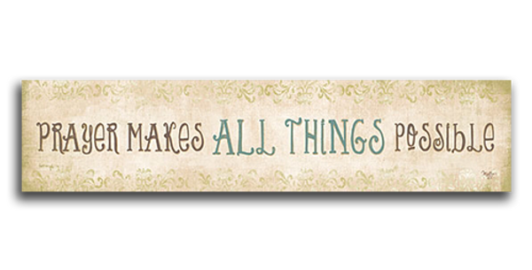 All-Things-30738