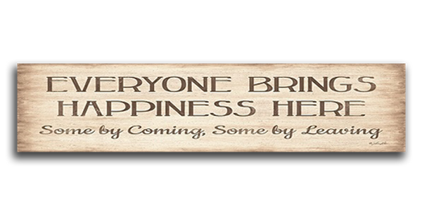 Everyone-Brings-Happiness-30798