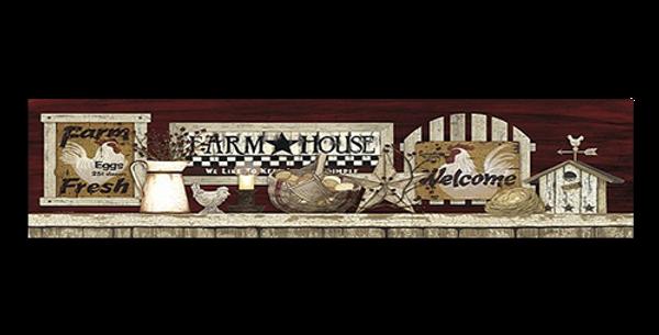 Farm-House-Welcome-30739