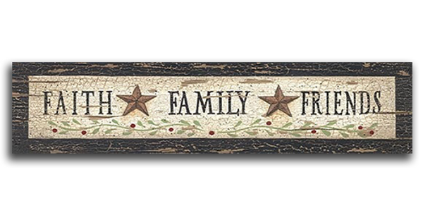 Faith-Family-Friends-30740
