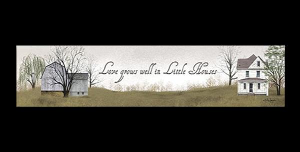 Love-Grows-Well-30778