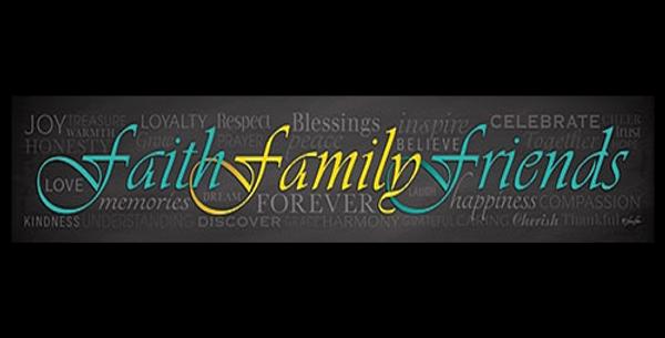 Faith-Family-Friends-30762