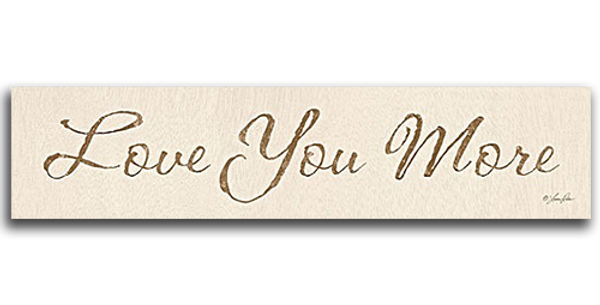 Love-You-More-30724