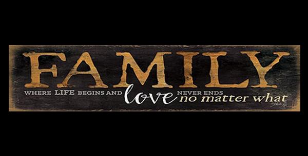 Family-Where-Life-Begins-30741