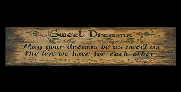 Sweet-Dreams-30756