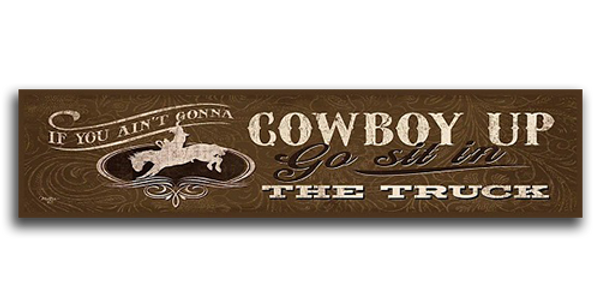 Cowboy-Up-30770