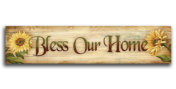 Bless-Our-Home-30711