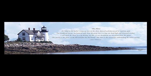 The-Shore-30706