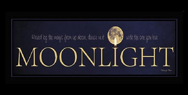 Moonlight - 20505