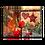 Thumbnail: LC-103 - 3 LED lights