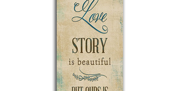 Love Story - 20475