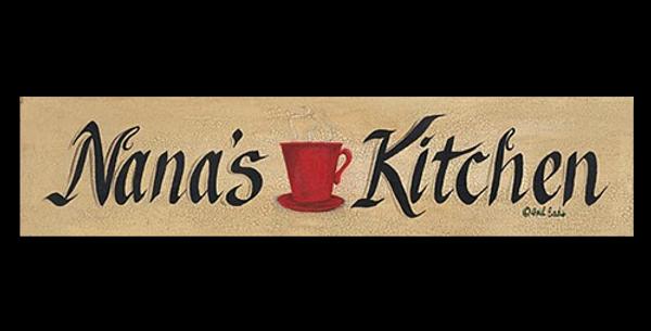 Nana's-Kitchen-30701