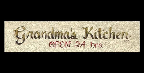 Grandma's-Kitchen-30788