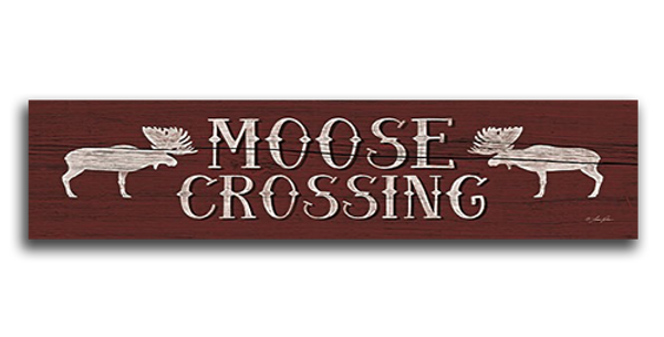 Moose-Crossing-30804