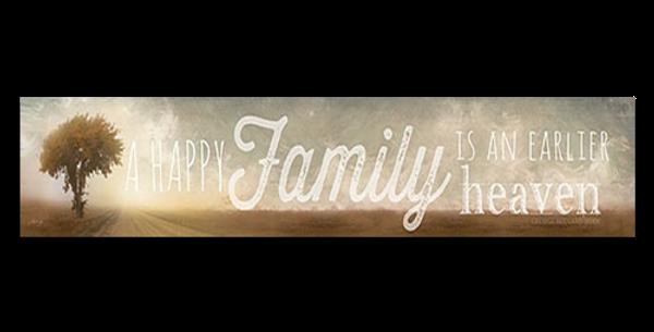 A-Happy-Family-30772
