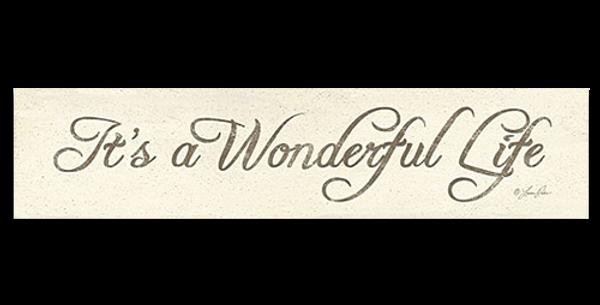 Its-A-Wonderful-Life-30750