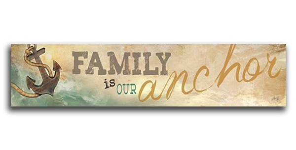 Family-Is-Our-Anchor-30727