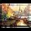 Thumbnail: LC-521 - 6 LED lights