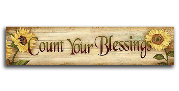 Count-Your-Blessings-30743