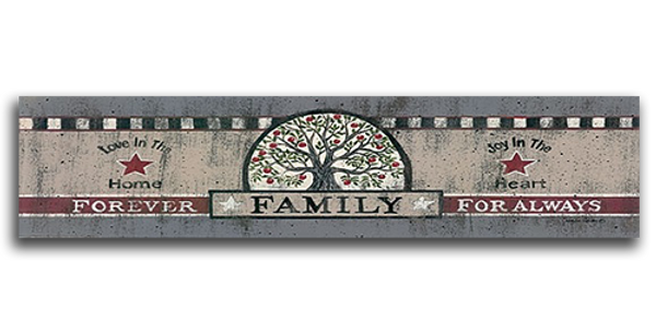 Forever-Family-Tree-30796