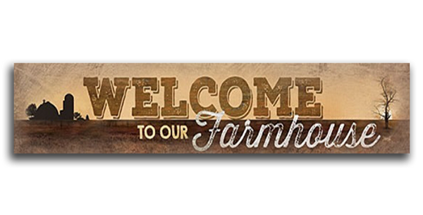 Welcome-To-Our-Farmhouse-30781