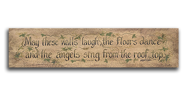 Angels-Sing-30717