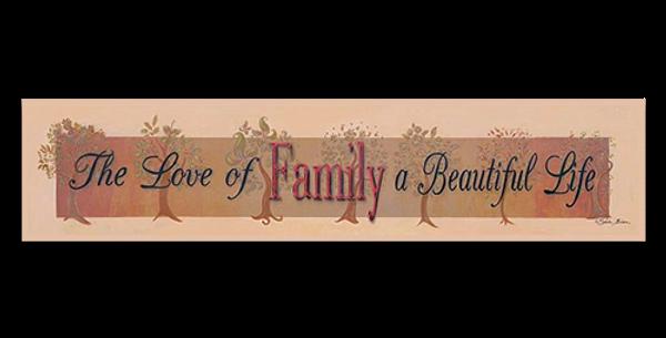 Love-Of-Family-30736