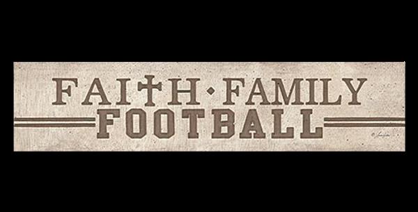 Faith-Family-Football-30748