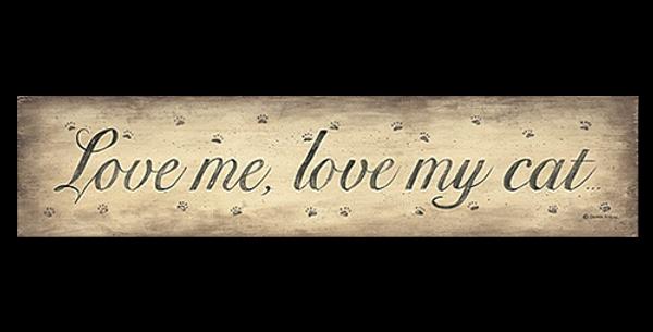 Love-Me-Love-My-Cat-30716