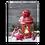 Thumbnail: LC-110 - 1 flickering LED light