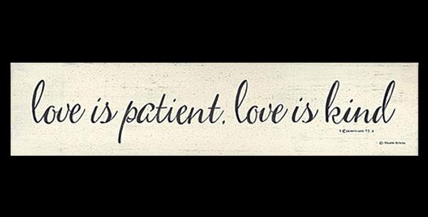 Love-Is-Patient-30744