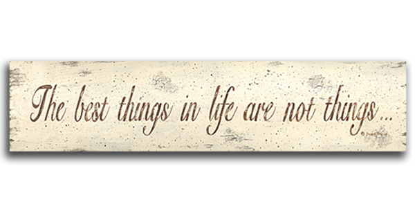 The-Best-Things-In-Life-30722