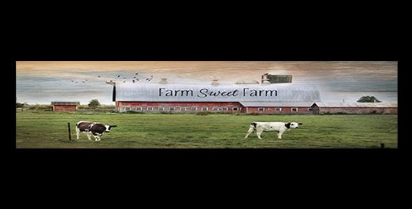 Farm-Sweet-Farm-30802