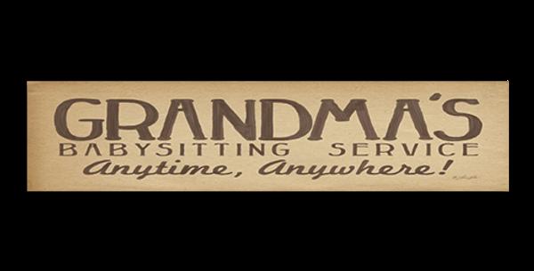 Grandma's-Babysitting-30775