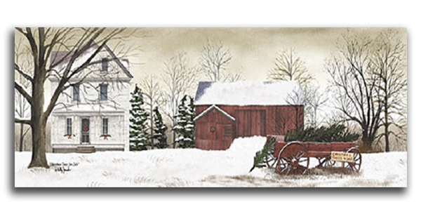 Christmas Trees for sale - 20439