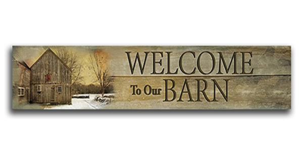 Welcome-To-Our-Barn-30742