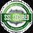 ssl-secure-certified-guaranteed-website-