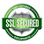ssl-secure-certified-guaranteed-website-