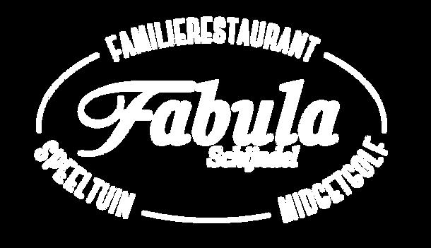 FAbula_logo_wit_edited.png