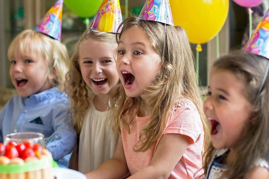 Kids-Birthday-Parties-3-e1578614781295.jpeg