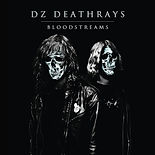 DZDeathraysBloodstreams600Gb270412.jpg