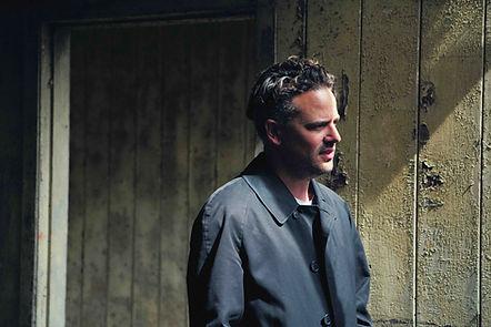 Richard Pike composer