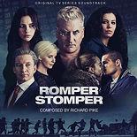 Romper_Stomper_Square cover V2.jpg