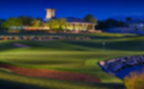 US TOUR - TAGG 200 Greatest Golfers & Courses - TPC SUMMERLIN - 2016 SHRINERS HOSPITALS FOR CHILDREN OPEN
