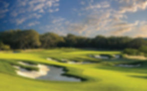 US TOUR - TPC SAN ANTONIO, Valero Texas Open - TAGG 200 Greatest Golfers