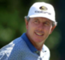 PGA TOUR CHAMPIONS - Greatest Golfers (Snrs) - HALE IRWIN - #2 - TAGG Senior Ranking