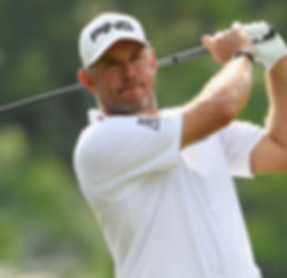 TAGG 200 GREATEST GOLFERS - LEE WESTWOOD - 2014 MALAYSIAN OPEN - WINNER